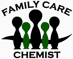 Family Care Chemist